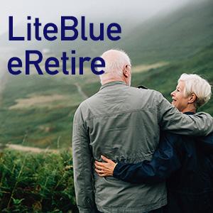 LiteBlue eRetire – USPS Employees Retirement Application Guide