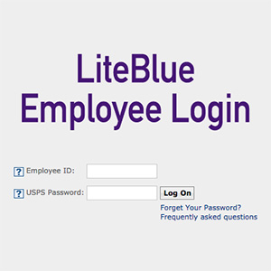LiteBlue USPS Employee Login Procedure – Step by Step Guide