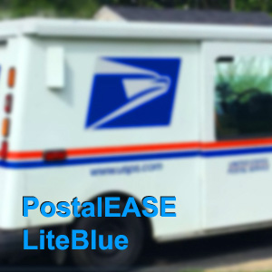 PostalEASE LiteBlue – How to Use USPS PostalEASE Services?